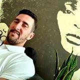 Adrian Rawa